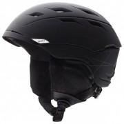 Smith - Sequel - Casque de ski taille XL, noir