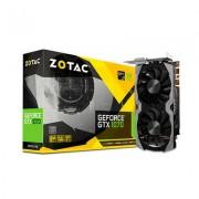 TARJETA GRÁFICA ZOTAC GTX 1070 MINI 8GB GDDR5