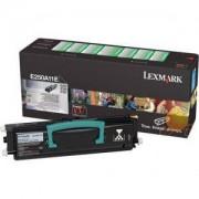 Тонер касета за Lexmark E250/E350/E352 - Return program (E250A11E)