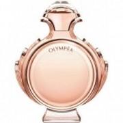 Paco Rabanne Olympea - eau de parfum donna 80 ml vapo