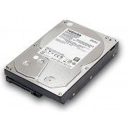 TOSHIBA tvrdi disk Toshiba DT01ACA200 2 TB, 7200 rpm, 64 MB, SATA3