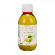 Mamado olijven olie puur olive oil - 200ml
