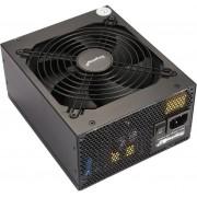 Sursa Segotep GP1200G 1100W, 80+ Gold