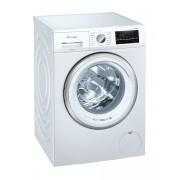Siemens WM14UT83GB 8Kg 1400rpm Washing Machine White