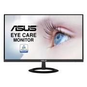 Asus VZ279HE Monitor »68.6cm (27) Full HD, 5 ms«, schwarz, Energieeffizienzklasse A