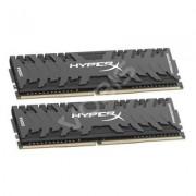 HyperX Kingston HyperX Predator DDR4 DIMM 8GB 3000MHz (2x4GB) HX430C15PB3K2/8