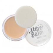 theBalm Anticearcan cremos la cercurile intunecate TimeBalm Concealer 7,5 g Light/Medium