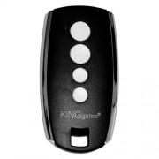 NICE KingGates Stylo 4K, 4- Kanal Handsender
