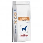 Royal Canin Veterinary Diet Royal Canin Gastro Intestinal Low Fat LF 22 Veterinary Diet - 12 kg