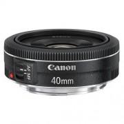 Canon Obiettivo Reflex Canon EF 40mm F2.8 STM
