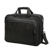 "HP Carrying Case (Backpack) for 100.6 cm (39.6"") Notebook"