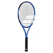 babolat Boost D Drive tennisrackets, L2