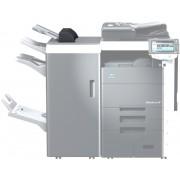 JS-602 Job separator Bizhub C654/C754