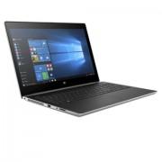 """HP ProBook 450 G5 /15.6""""/ Intel i5-8250U (3.4G)/ 8GB RAM/ 1000GB HDD/ int. VC/ Win10 (2SY22EA)"""