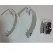 Olimpia Splendid Kit Piedini Ventilconvettore Fancoil Bi2 Smart B0682