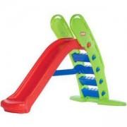 Голяма сглобяема пързалка - Little Tikes, 320128