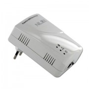 Nilox PowerLine Ethernet 200 Mbps 200Mbit/s