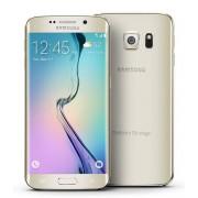 Samsung Galaxy S6 Edge 32GB Goud Refurbished