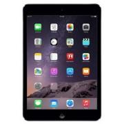 iPad Mini 16GB WIFI 3G Noir