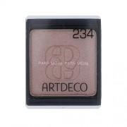 Artdeco Art Couture Long-Wear Eyeshadow 1,5g Сенки за очи за Жени Нюанс - 234 Satin Rose Quartz