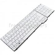 Tastatura Laptop Fujitsu Amilo PI3625 Alba