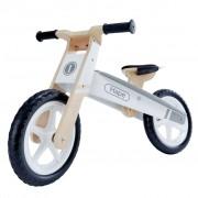 Hape Balance Wonder Push Bike E1050