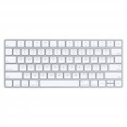 Apple Magic Keyboard international