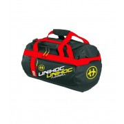 Unihoc Gearbag Crimson Line Small