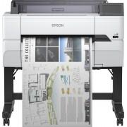 Epson SureColor SC-T3400 Stampante per Grandi Formati