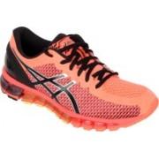 Asics GEL-QUANTUM 360 CM Running Shoes For Men(Multicolor)