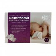 BabyBruin higiénikus melltartóbetét (24 db)