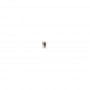 Goldbergh Sports-Couture-Jacke oder Softshell-Steghose, 40 - Schwarz - Steghose