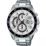 Мъжки часовник Casio Edifice EFV-550D-7A