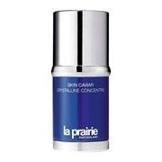 The skin caviar collection sérum luminoso refirmante 30ml - La Prairie
