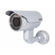 Camera IP PlanetICA-3350V Bullet