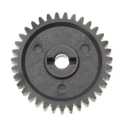 ACME 1/16 RC Truck A2040 the Reduction Gear 35T 30808 RC Car Spare Parts