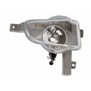 TYC Projecteur antibrouillard 19-0410-01-2 TYC 190410012