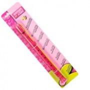 Flaut Baroc I Girl