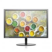 "Monitor LED 24"" Lenovo Thinkvision T2454P,WIDE 1920X1200 VGA"