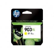 HP 903XL cartouche d'encre jaune a rendement élevé pour Officejet Pro 6960, 6970