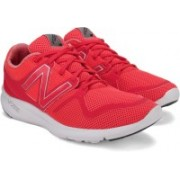 New Balance MCOASOR Outdoor Shoes For Men(Pink)