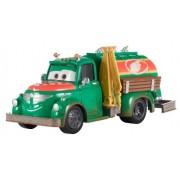 Mattel Disney Planes Fire And Rescue Chug Die-Cast Vehicle