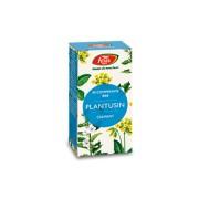 FARES Plantusin calmant, R44 *30 capsule