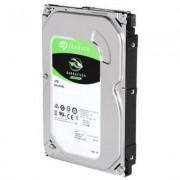 Твърд диск 1000gb sata3 seagate, 64mb кеш, 7200rpm st1000dm010