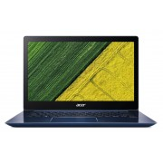 Acer Swift 3 SF314-52-311U