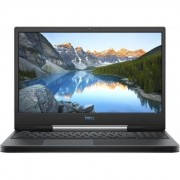 Laptop Dell Inspiron 5590 (5590-4636), Intel Core i7-9750H, 2.6 GHz, 16 GB RAM, 512 GB SSD PCIe M.2, NVIDIA GeForce RTX 2060 - 6 GB, 15.6'', WIN10HOME