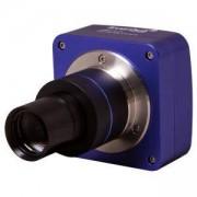 Цифрова камера за микроскоп Levenhuk M800 PLUS, 3264x2448, 1/2,5 CMOS, USB 2.0, levenhuk-70357