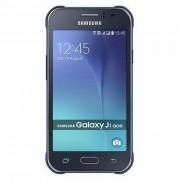 """samsung galaxy J1 ace J110H dual-sim 4.3"""" telefono inteligente con 512MB de ROM? 4 GB ROM - negro"""