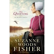 The Quieting, Paperback/Suzanne Woods Fisher