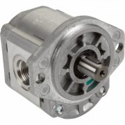 Concentric High Performance Gear Pump - .976 Cu. Inch, Model WP09A1B160R03BA102N